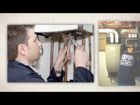 Proficient Plumbing & Heating- Professional work from expert plumbers at fair prices