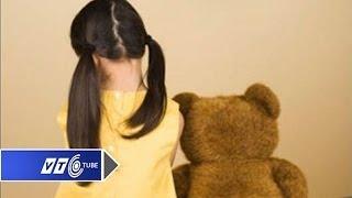 Vì sao trẻ bị tự kỷ?   VTC