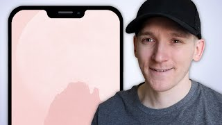 iPhone 12 - Apple Made the Right Choice.