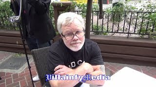 """FREDDIE ROACH CRITICAL OF ERROL SPENCE JR """"I DON'T THINK IT'S HIS BEST PERFORMANCE EVER"""""""
