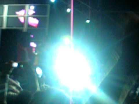Tiesto @ boulevard Ibiza - asIA 07