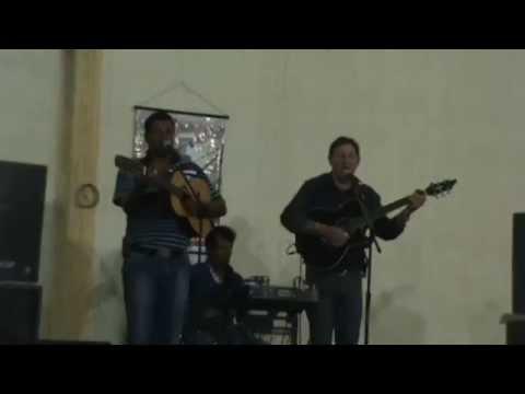 Baixar Gilson Viola e Serrano Soldadinho de Deus na Assistencia