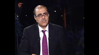الانتخابية - العراق | رياض العضّاض - قيادي في ائتلاف ...     -