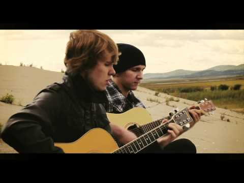 Baixar Seether - Broken (acoustic cover)