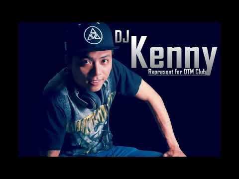 NonStop Việt Mix Tropical - DJ Kenny Remix