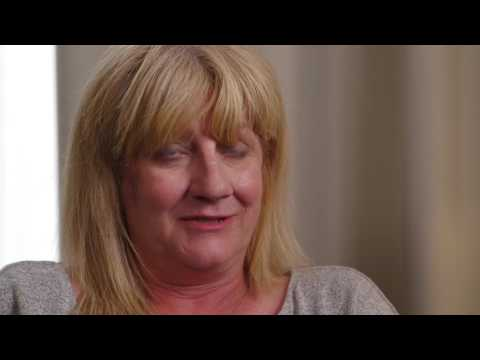 Video: Judy describes the effect on her part-time co-workers of working short shifts, seven days a week, for months on end.