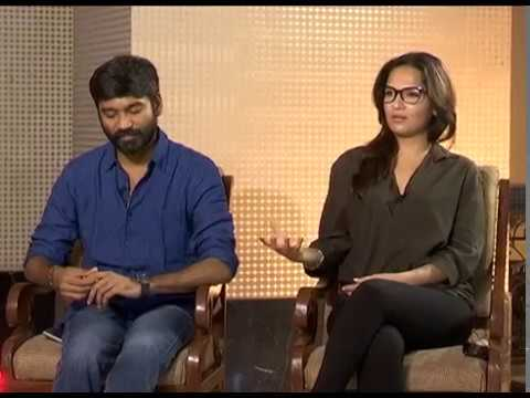 VIP-2-Movie-Team-Interview