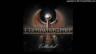 Earth Wind & Fire ✧ Sun Goddess (With Ramsey Lewis) (Live)