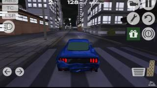 American Airplane Transport Android Gameplay   Kids Cars Games by MobilePlus