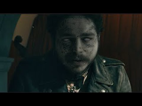 Post Malone ft. Young Thug - Goodbyes
