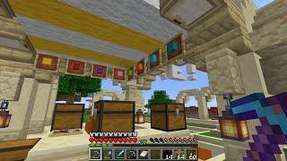 Minecraft - HermitCraft S7#3: Withering Slimecicles