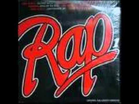 Pista Base Livre para RAPPERS - Rap instrumental -