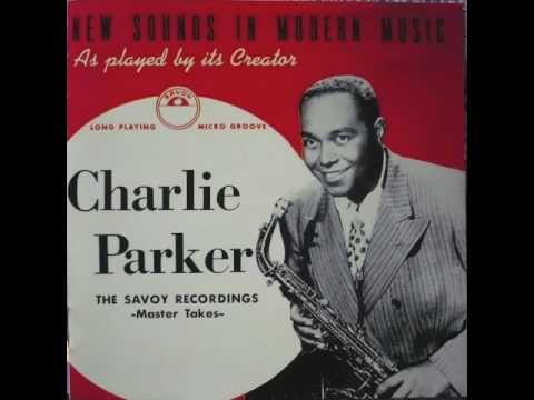 Baixar Billie's Bounce / Charlie Parker The Savoy Recordings