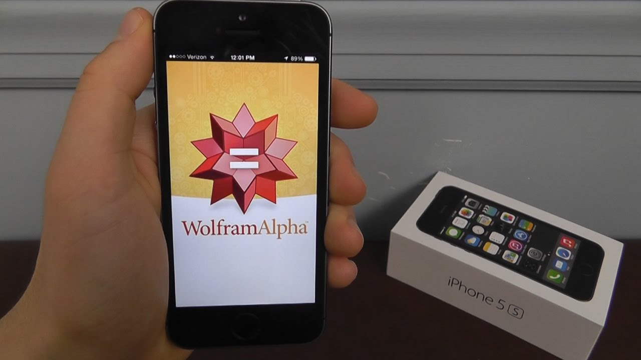 Best Game Apps For Iphone 5s