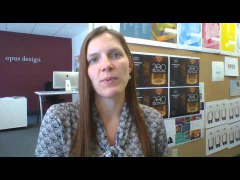 5 Principles of Infographic Design Intro