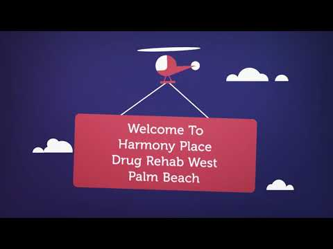 Harmony Place Drug Rehab in West Palm Beach, FL