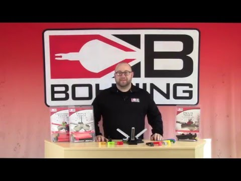 Bohning Tower Jig Introduction