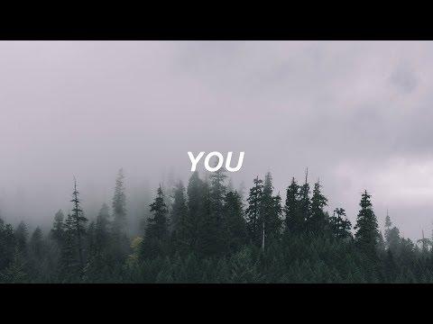 The 1975 - You (Español)