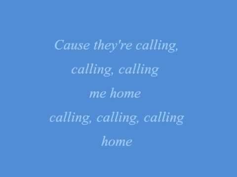 Baixar Ellie Goulding - Lights [ Lyrics on screen ]