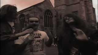 Napalm Death - Live Corruption [Full Concert ᴴᴰ]