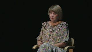 Министр образования региона Татьяна Дернова рассказала, в какую школу ходили ее дети