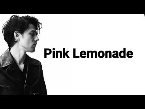 James Bay - Pink Lemonade (Lyrics + Audio)