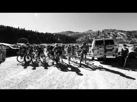 2015 Adventure Team Challenge Prologue Start