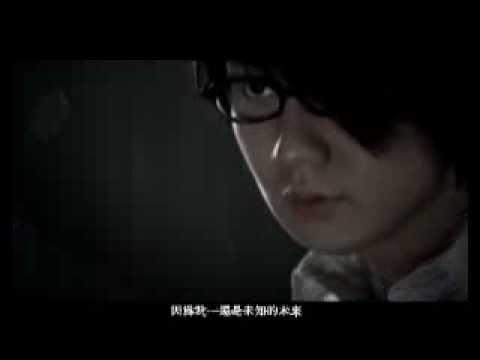 JJ林俊杰 killer杀手MV (无喷雾高清晰版)