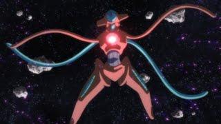 Pokémon Generations Episode 9: The Scoop