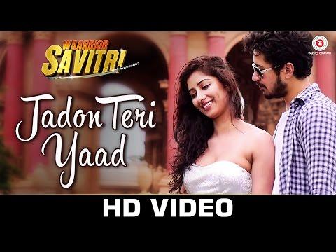 warrior savitri 2016 hd movie download