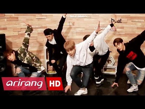 Pops in Seoul _ IMFACT(임팩트) _ Q & A