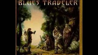 Blues Traveler - Sweet Pain