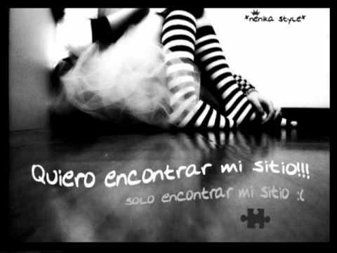 (L.N.E)-Un Dia Mas Solo REMIX