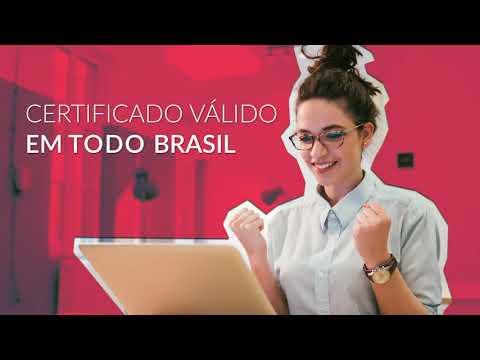 Imagem de Portal Educação Vídeo 2