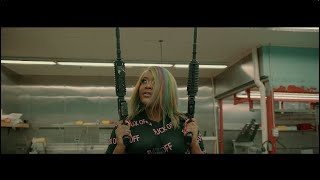CupcakKe - Discounts (Official Movie)