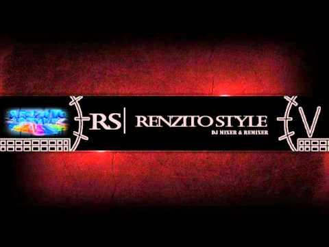 MIX SALSA TONERA [MAYIMBE & LA CHARANGA HABANERA] DJ RENZITO STYLE