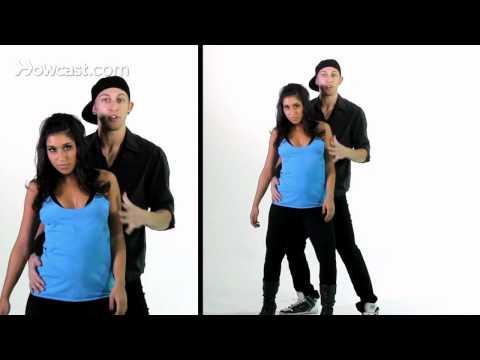 Cómo Bailar en una Discoteca: Movimientos de Baile Eróticos