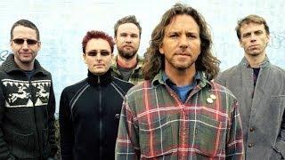 Top 10 Grunge Bands (REDUX)