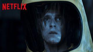 Dark saison 2 :  bande-annonce VFST