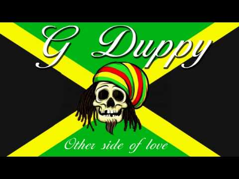 Baixar Sean Paul   The other side of love G Duppy Reggae Remix