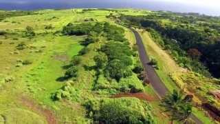4505 Hana Hwy   Haiku, Maui | The Maui Real Estate Team | MLS