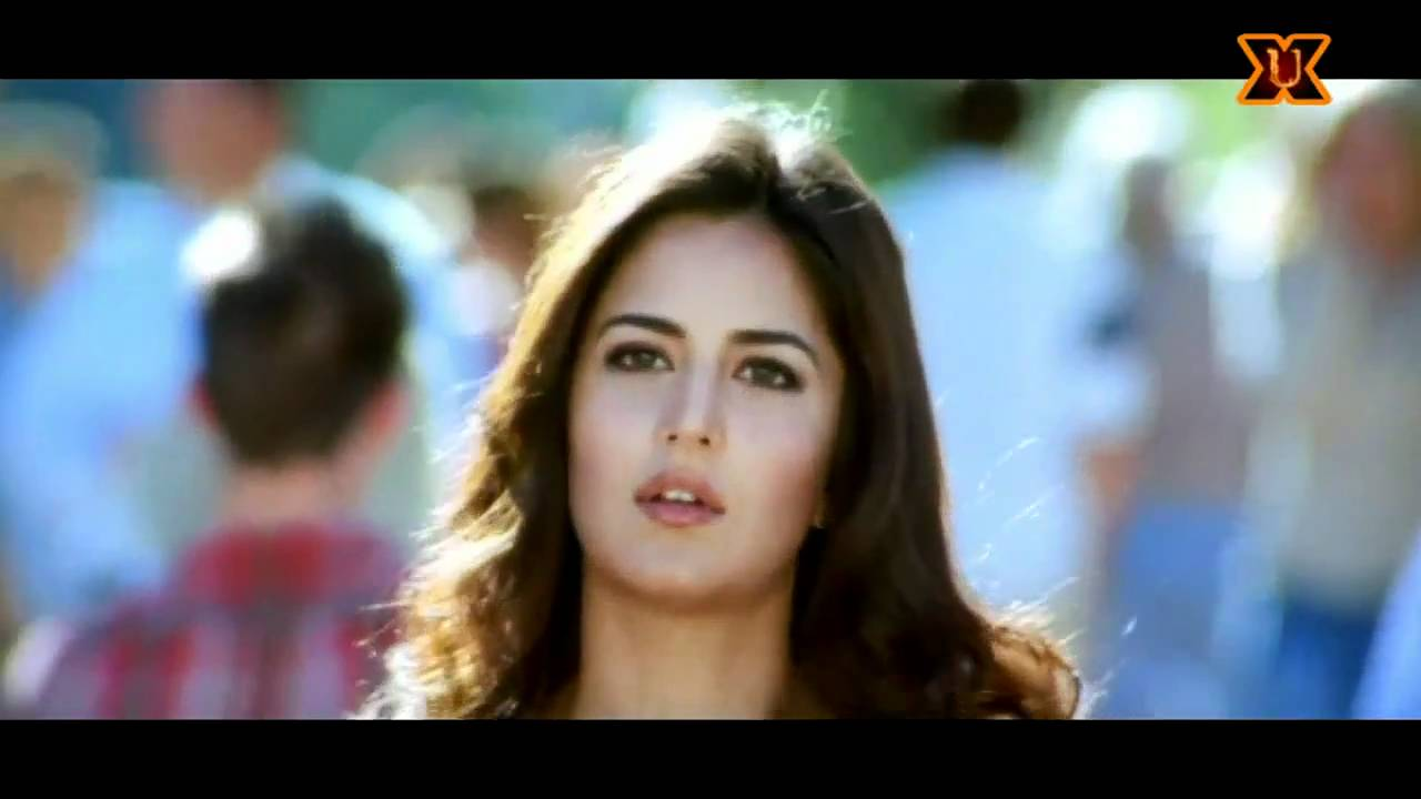 Hindi picture song hd video