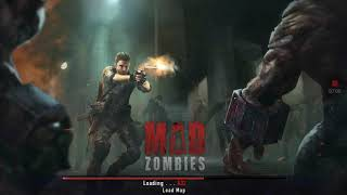 I am Hitler of Zombies
