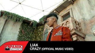 Liak - Crazy - Official Music Video