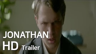JONATHAN Official Trailer l MovieNow Trailers
