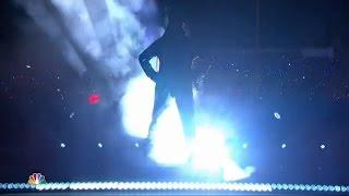 Katy Perry & Missy Elliott - Super Bowl 2015  || Super Bowl XLIX - Halftime Show (HD)