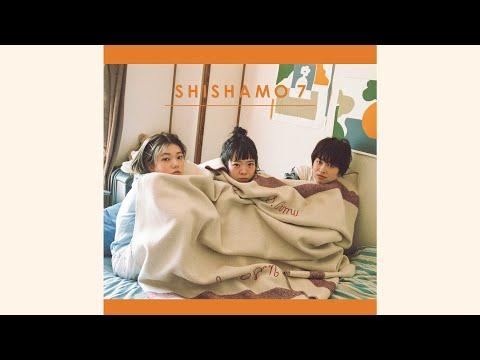 SHISHAMO「通り雨」(Audio)