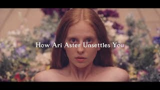 Midsommar: How Ari Aster Unsettles You