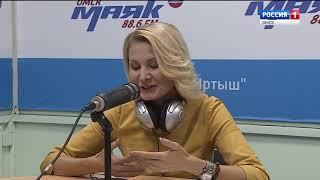 Карманный атлас Абхазия