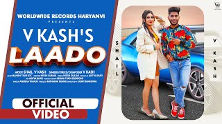LAADO – V Kash Video HD